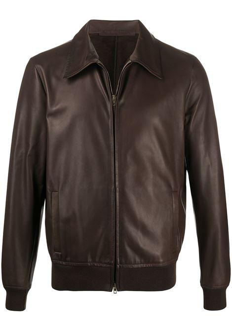 SALVATORE SANTORO Jacket SALVATORE SANTORO | Outerwear | 38543UMRRN