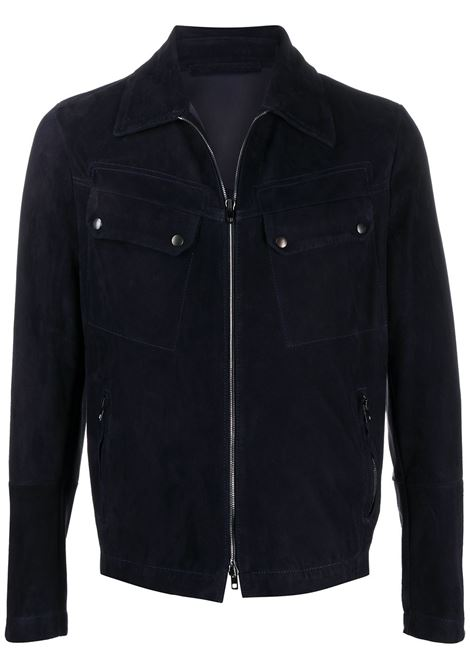 SALVATORE SANTORO Jacket SALVATORE SANTORO | Outerwear | 38548UNV