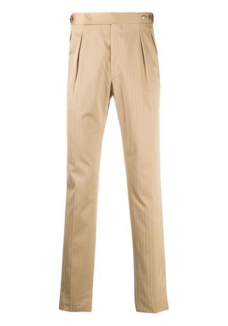 TAGLIATORE TAGLIATORE | Trousers | PMANUEL77UEZ161A1420