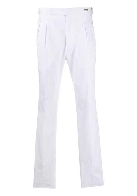 TAGLIATORE TAGLIATORE | Trousers | PMANUELI7UEZ003X408