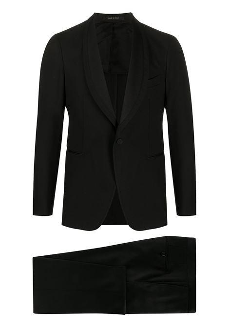 TAGLIATORE Suit TAGLIATORE | Suits | SPP18A0119UEZ064N1168