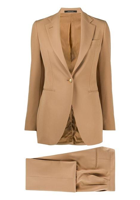 TAGLIATORE Suit TAGLIATORE | Dresses | TABBY11AD97177A1225