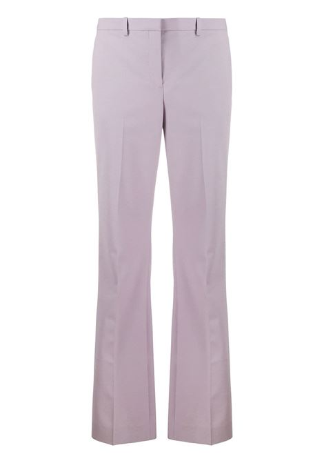 THEORY THEORY | Trousers | I0001201Z12