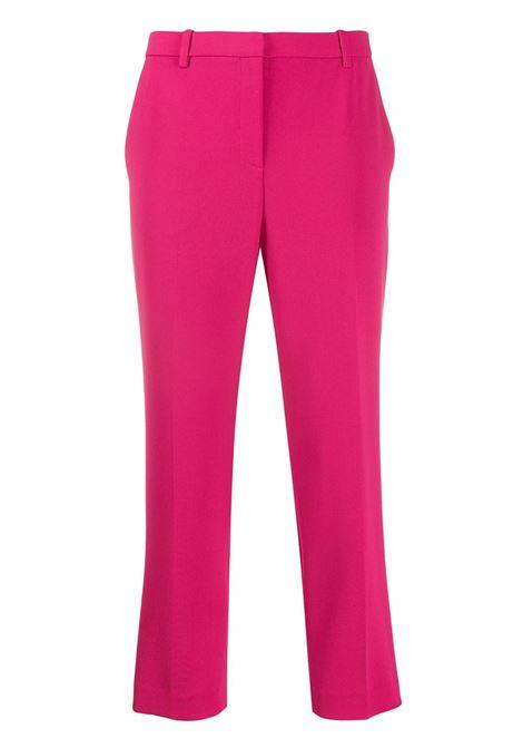 THEORY Trousers THEORY | Trousers | J0709220VJA