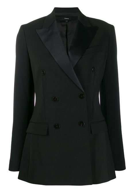 THEORY Jacket THEORY | Blazers | J1005101001