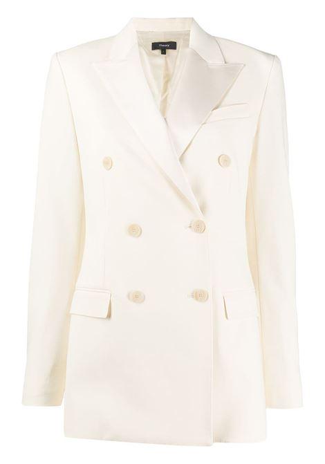 THEORY Jacket THEORY | Blazers | J1005101C05