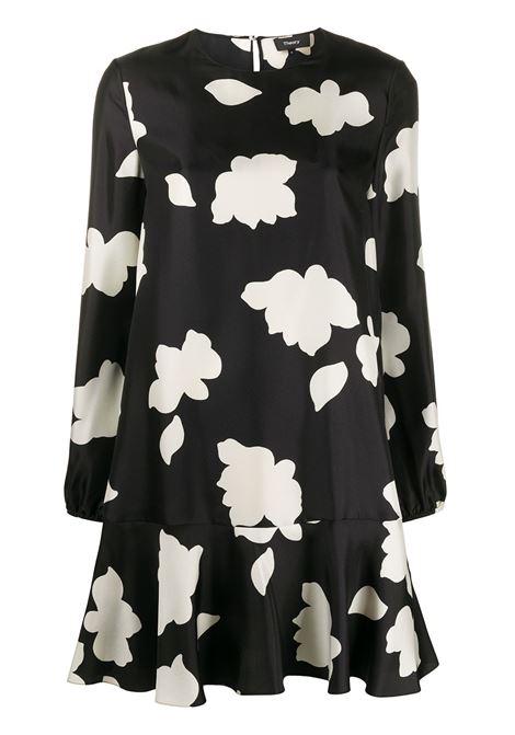 THEORY THEORY | Dresses | J1102602001