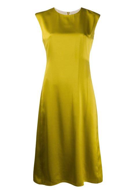 THEORY THEORY | Dresses | J1102605K02