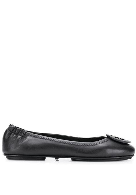 TORY BURCH TORY BURCH | Ballerina shoes | 49350006