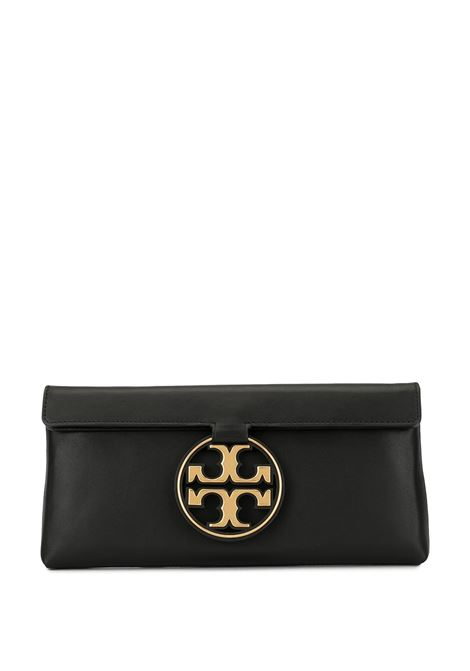 TORY BURCH TORY BURCH | Borse clutch | 61176001