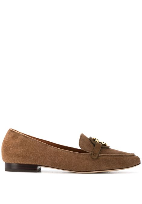 TORY BURCH Loafers TORY BURCH | Loafers | 63250037