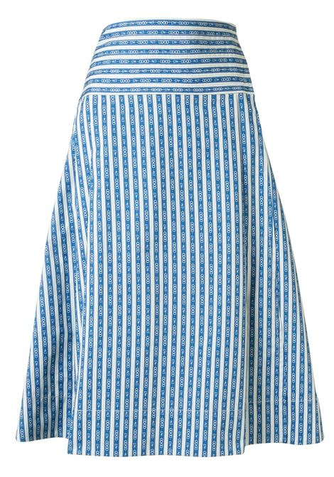 TORY BURCH Skirt TORY BURCH | Skirts | 70589444