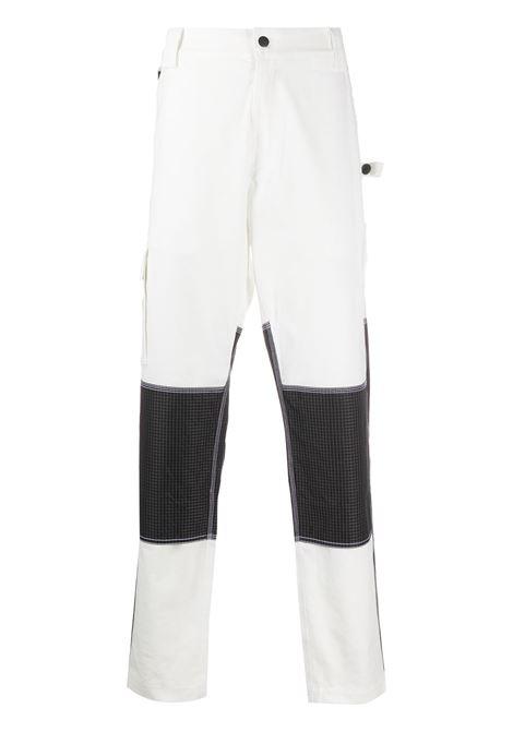 UNITED STANDARD Trousers UNITED STANDARD | Trousers | US20SSP07H65000507