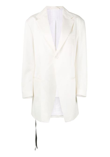 UNRAVEL PROJECT Blazer UNRAVEL PROJECT | Blazers | UWEN003R20FAB0010400