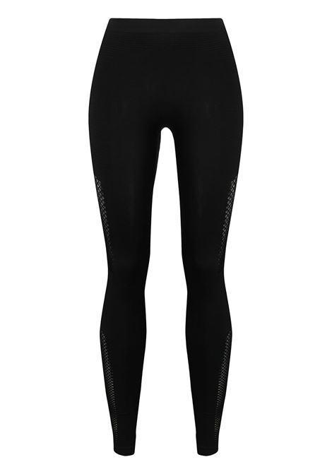 UNRAVEL PROJECT Leggings UNRAVEL PROJECT | Leggings | UWHG007R20KNI0011010