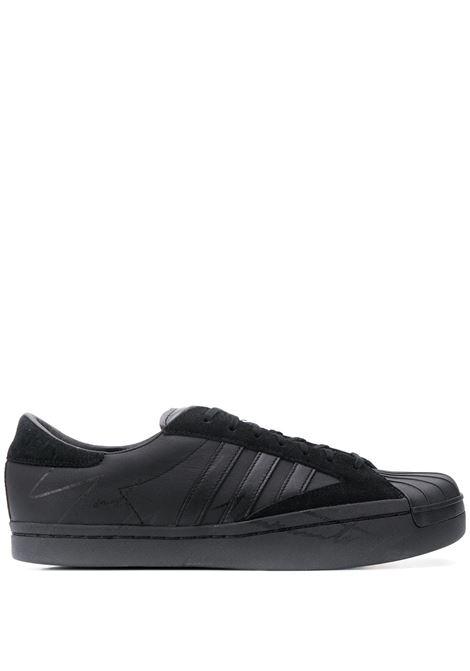 Y-3 Sneakers Y-3 | Sneakers | EH2268BLK WHT