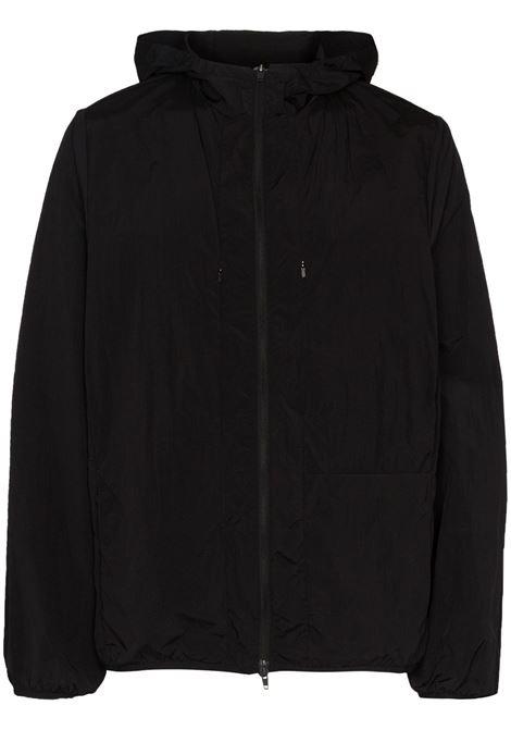 Y-3 Jacket Y-3 | Outerwear | FN3011BLK