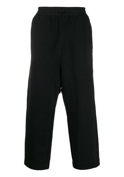 Y-3 Trousers Y-3 | Trousers | FN3392BLK