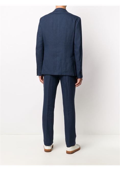 Tailored two piece suit Z ZEGNA | 7767012V9AGA8