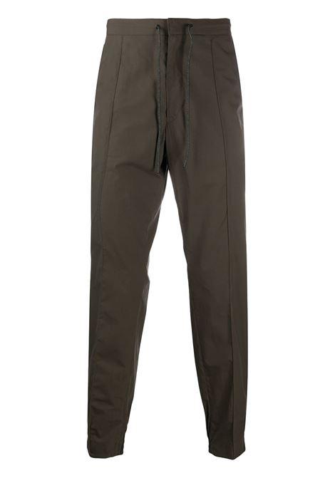 Sporty trousers Z ZEGNA | Trousers | 7ZF21173GEC28