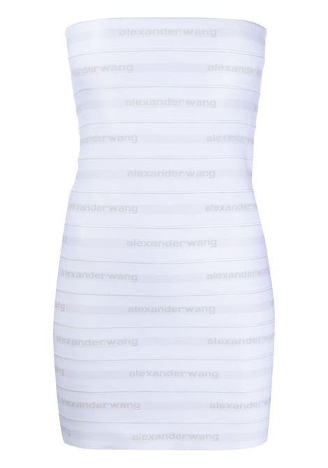 ALEXANDER WANG  Dress ALEXANDER WANG | Dresses | 1CC1206293100