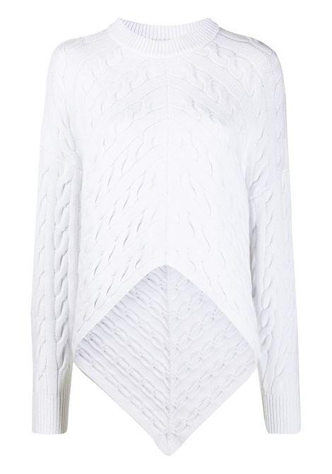 ALEXANDER WANG  Jumper ALEXANDER WANG | Sweaters | 1KC1201089100
