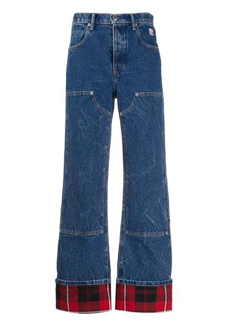 ALEXANDER WANG  Jeans ALEXANDER WANG | Jeans | 1WC1204272406