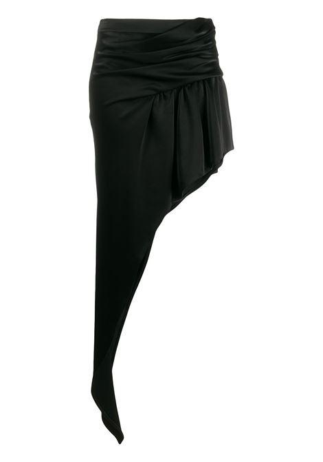 ALEXANDER WANG  Skirt ALEXANDER WANG | Skirts | 1WC1205147001
