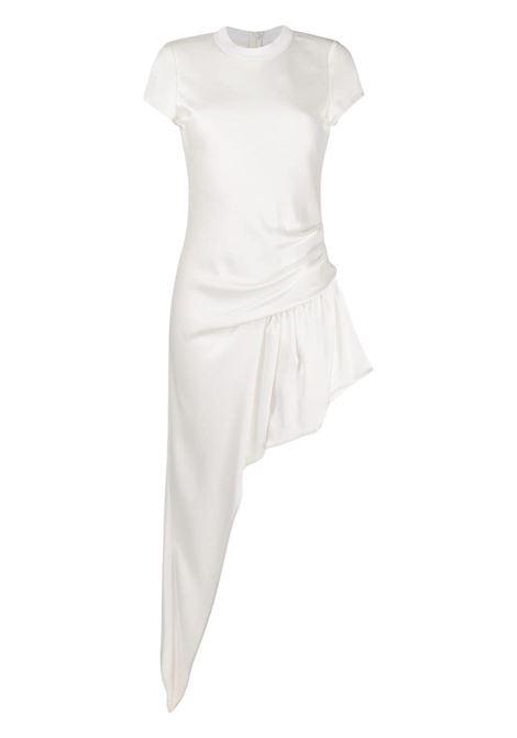 ALEXANDER WANG  Dress ALEXANDER WANG | Dresses | 1WC1206280100