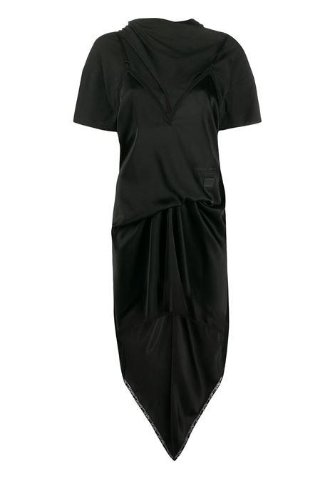 ALEXANDER WANG  Dress ALEXANDER WANG | Dresses | 1WC1206290001