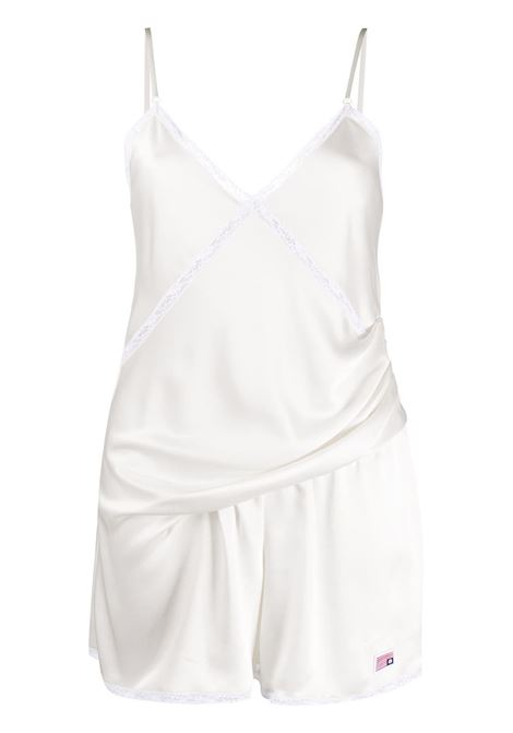 ALEXANDER WANG  Dress ALEXANDER WANG | Dresses | 1WC1207079100