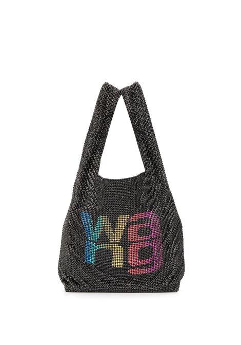 ALEXANDER WANG  Bag ALEXANDER WANG | Hand bags | 20C120Y251991