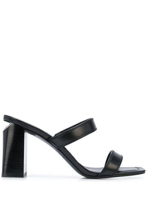 ALEXANDER WANG  Sandals ALEXANDER WANG | Sandals | 30C120B023001