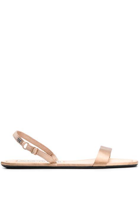 ALEXANDER WANG  Sandals ALEXANDER WANG | Sandals | 30C120B057271
