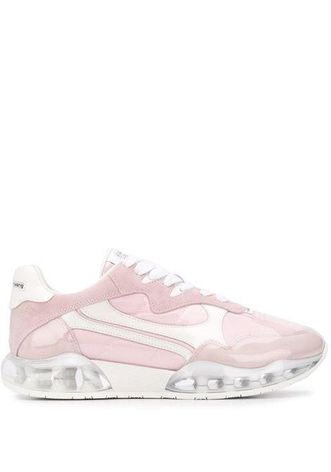 ALEXANDER WANG  Sneakers ALEXANDER WANG | Sneakers | 30C120B063650