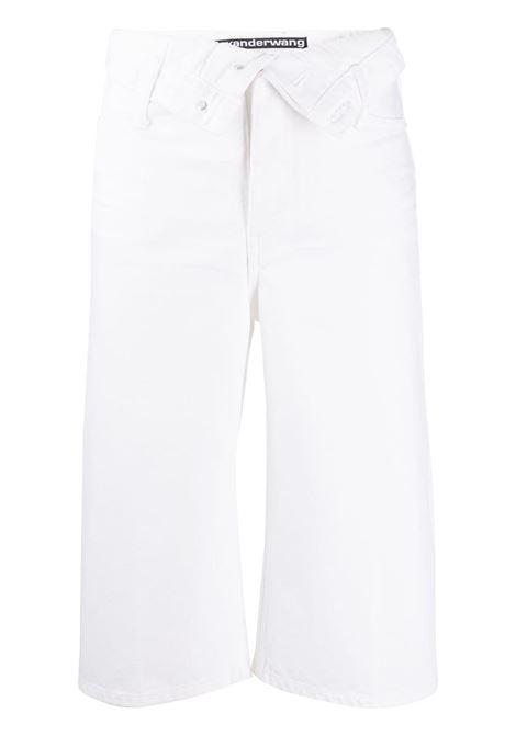 ALEXANDER WANG  Jeans ALEXANDER WANG | Jeans | 4DC1204686101