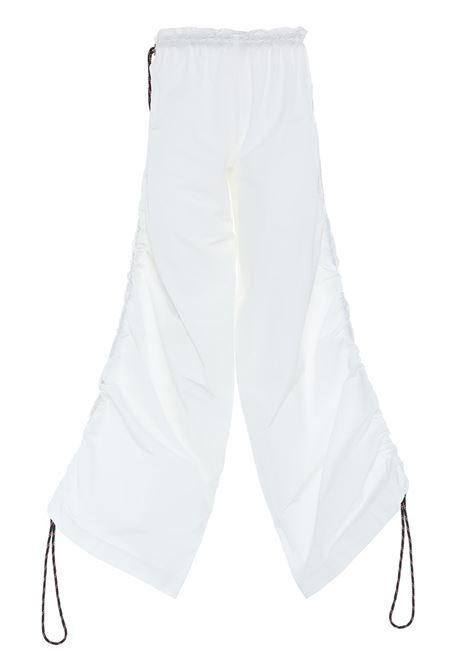 APNOEA APNOEA | Pantaloni | PAP07BNC