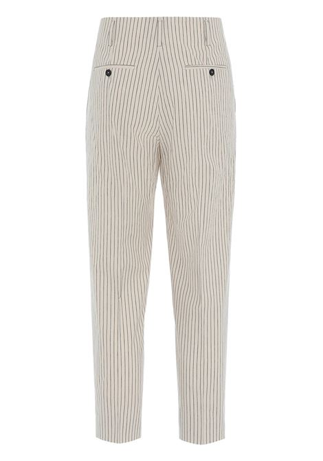 Trousers BE ABLE | ANDYSKRKS202181