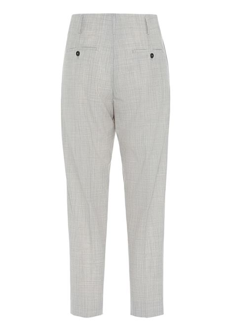 Chino trousers BE ABLE | ANDYSMOS20PRL