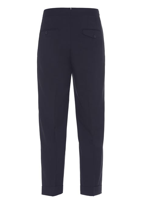 Chino trousers BE ABLE | GEORGES400S20NR