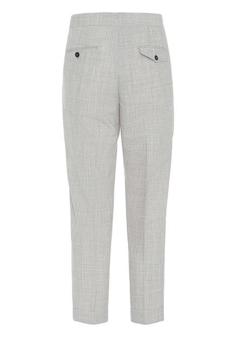 Pantalone Chinos Uomo BE ABLE | GEORGESMOS20PRL