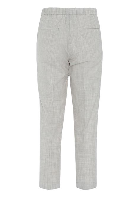Chino trousers BE ABLE | PATRICKSMOS20PRL