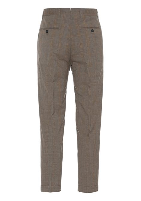Chino trousers BE ABLE | ROBERTLQ60S203121