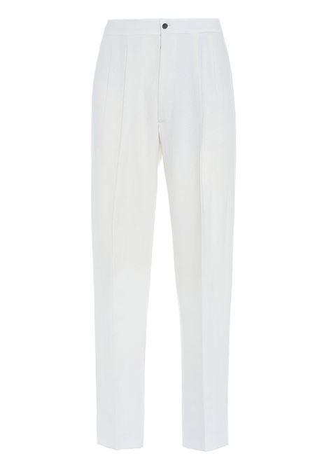 CELLAR DOOR CELLAR DOOR | Pantaloni | LA1100111LL05802