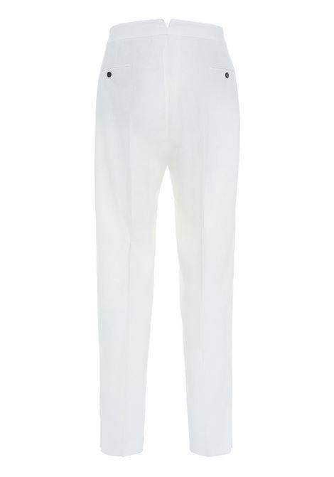 Straight trousers CELLAR DOOR | LA1100111LL05802