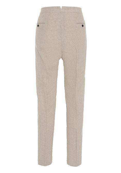 Straight trousers CELLAR DOOR | LA1100111LL05803