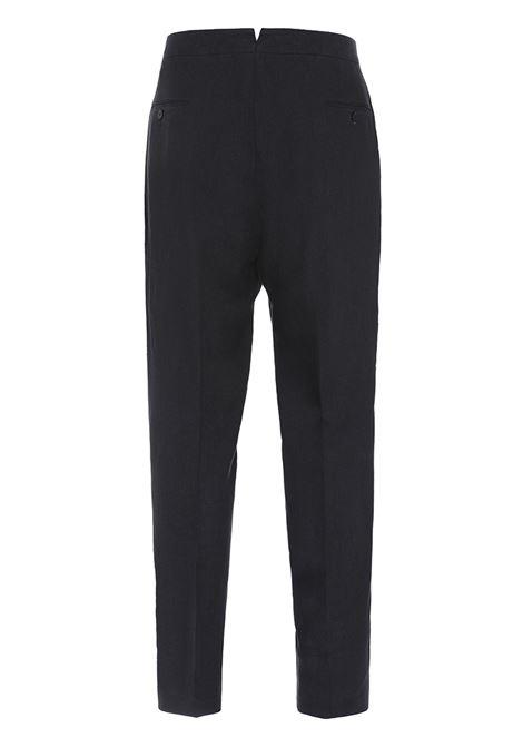 Straight trousers CELLAR DOOR | LA1100111LL05899