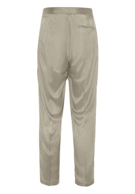 Trousers paja CELLAR DOOR | LA110015LQ34207