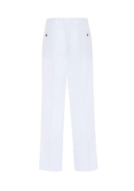 Bogar trousers CELLAR DOOR | LA110075LC27201