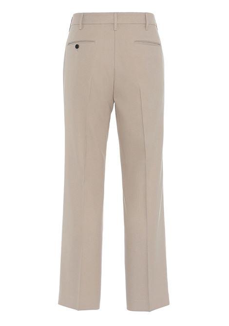 Jimmy trousers CELLAR DOOR | LA110145LQ29904